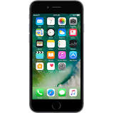 Page Plus Iphone 6 - Prepaid Wireless