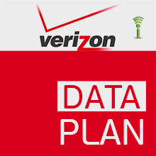 Verizon Bridge Data Bundles - Prepaid Wireless