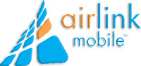 Airlink Mobile - Prepaid Wireless