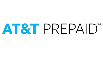 AT&T Prepaid RTR Instant TopUp - Prepaid Wireless