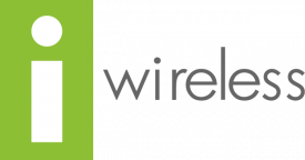 I-Wireless Kroger Refill Pins - Prepaid Wireless