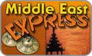 Middle East Xpress - International Calling