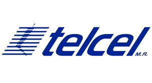 TelCel America Wireless Airtime Refill Pins - Prepaid Wireless