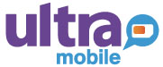 Ultra Mobile RTR - Prepaid Wireless